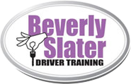 Beverly Slater Drvier School