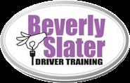 Beverly Slater Drvier School